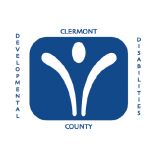 Clermont DDS