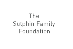 The Sutphin Family Foundation