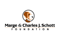 Marge & Charles J. Schott Foundation